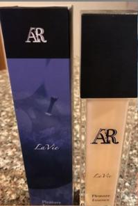 新感覚の美容液ラヴィシリーズの美容液は、肌に浸透。ふっくらデトックス。 - 初ブログですよー。