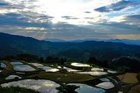 棚池2(金倉山) - くろちゃんの写真