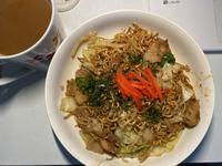 今週のお昼ご飯etc - 韓国ホリックかも?