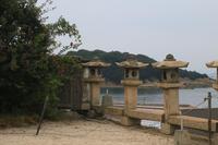 鞆の浦のお寺      (古寺巡り)  - 写真を主とした日記です