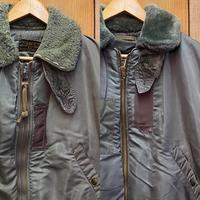 9月23日(水)マグネッツ大阪店冬物Vintage入荷日!! #1 U.S.AirForce編!!B-15D,B-15D NOD,MA-1,N-3B&N-2A!! - magnets vintage clothing コダワリがある大人の為に。