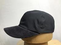 CNウェザークロスレトロCAP - Chapeaugraphy  シャポーグラフィー