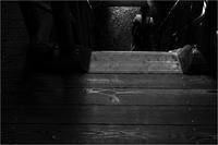 階段 - 光のメロディー