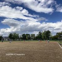 【U-10&11 TRM】vs アルコ、市名坂September 19, 2020 - DUOPARK FC Supporters
