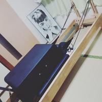 一つずつ、ひとつずつ - バレトン&バーワークスマスタートレーナー渡辺麻衣子オフィシャルブログ