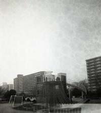 東京写道研究会 - Takuji's bar