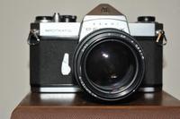 MC Jupiter-9 85mm F2 の 昔の写り - nakajima akira's photobook