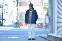 """SpinnerBait""Style~NORI~ - DAKOTAのオーナー日記「ノリログ」"