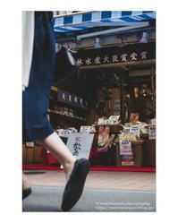 国民の祝日 - ♉ mototaurus photography