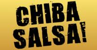 千葉サルサ情報 - 千葉サルサ情報まとめ - CHIBA SALSA
