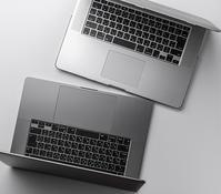 2020/09/21#075MacBookPro 整備済製品 - shindoのブログ