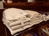 マグネッツ神戸店これからに向けて、まずは肌着から! - magnets vintage clothing コダワリがある大人の為に。