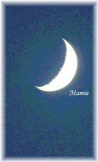 夕月&仮面ライダー - おだやかに たのしく Que Sera Sera