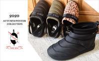 ★初登場 SHAKAの冬モデル★ - ハリウッドランチマーケット・ブルーブルーの正規取扱店 Rusty to Shine