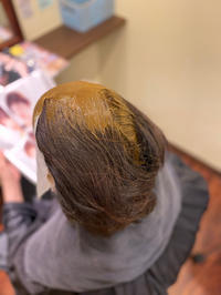 R2年9月と10月のお休みと予約状況「9/22更新」 - 観音寺市 美容室 accha