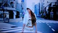 安室奈美恵UncontrolledMV - 志津香Blog『Easy proud』