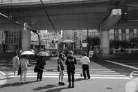 Street snap 6 - 気ままにお散歩