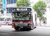 A5 - 東急バスギャラリー 別館