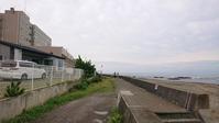 大洗海岸で貝化石発見 - 昭和薬局ブログ