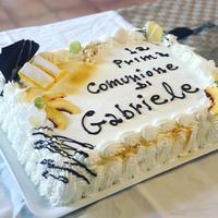 プリマコムニオーネとトラーパニのコロナ近況 - 幸せなシチリアの食卓、時々にゃんこ