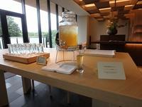 DAICHINO RESTAURANTで朝食@SORANO HOTEL(ソラノホテル) - 旅はコラージュ。~心に残る旅のつくり方~