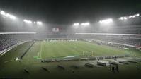 2020JリーグDivision1 第18節 FC東京 - セレッソ大阪 - 無駄遣いな日々