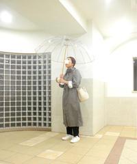 傘 - ~Have a lovely time~