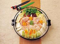 中秋晚餐,海鮮,最終,六個海鮮任你選,並成為出色地完成都誇家庭 - 健康と美容
