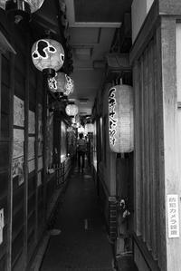 Street snap 7 - 気ままにお散歩