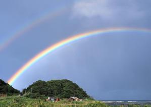潮風に吹かれて   石川県 - ty4834 四季の写真Ⅱ