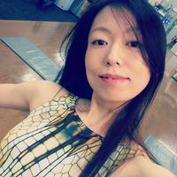 バレトンの繋がり - バレトン&バーワークスマスタートレーナー渡辺麻衣子オフィシャルブログ