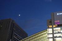 梅田午後7時 - YAJIS OFFICE BLOG