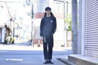STRUMMER OOC L/S TeestyleKODAI - DAKOTAのオーナー日記「ノリログ」