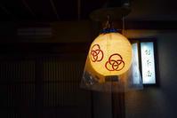 京都夜スナップ(35) - LUZ e SOMBRA