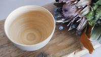 お鍋の季節 - 紅茶とうつわの店