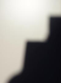 街の刻印111 - 日々の営み 酒井賢司のイラストレーション倉庫