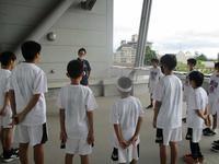 20200913_べっぷ温泉杯_男子_二日目 - 日出ミニバスケットボール