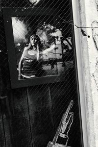 想い出はモノクローム - 沖縄 Part.55 - - 夢幻泡影