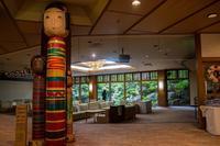 土湯温泉ホテル山水荘福島旅行 - 5 - - うろ子とカメラ。Ⅱ