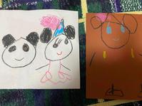 心の中はハロウィーンな子ども( ´∀`) - さくらのブログ