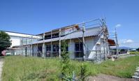 「御津日暮の家/豊川」完成見学会のお知らせ - Dikta Architects office