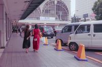 ✿品川駅* - ✿happiness✿