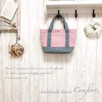トートバッグ - Comforts