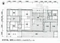 ちょっと専門的な建築本2/内田祥哉 - 『文化』を勝手に語る