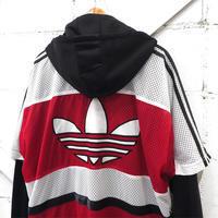jacketss - the poem clothing store