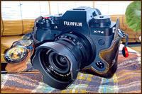 カメラストラップを買いました^^ - ☆彡 四季写遊 ☆彡
