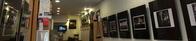 9月25日(金)、菊森義則写真展「蔵出し」始まりました - フォトカフェ情報