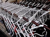 スーパーマーケット - 四十八茶百鼠(2)