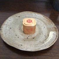 longjing tea - private style