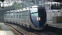 京成電鉄 - ラゲッジスペースBlog:奈美の鉄韻